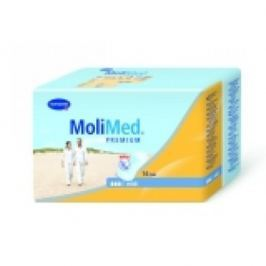 MOLIMED AIR MIDI 14KS