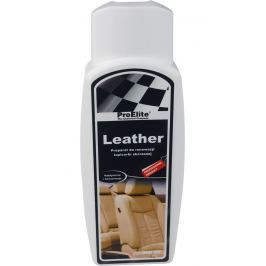 LEATHER CARE 300ml – čistič kože